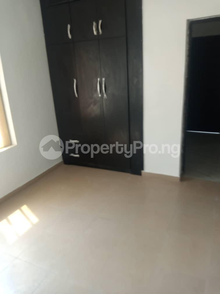 2 bedroom Flat / Apartment for rent Thinkers Corner Enugu Enugu - 8