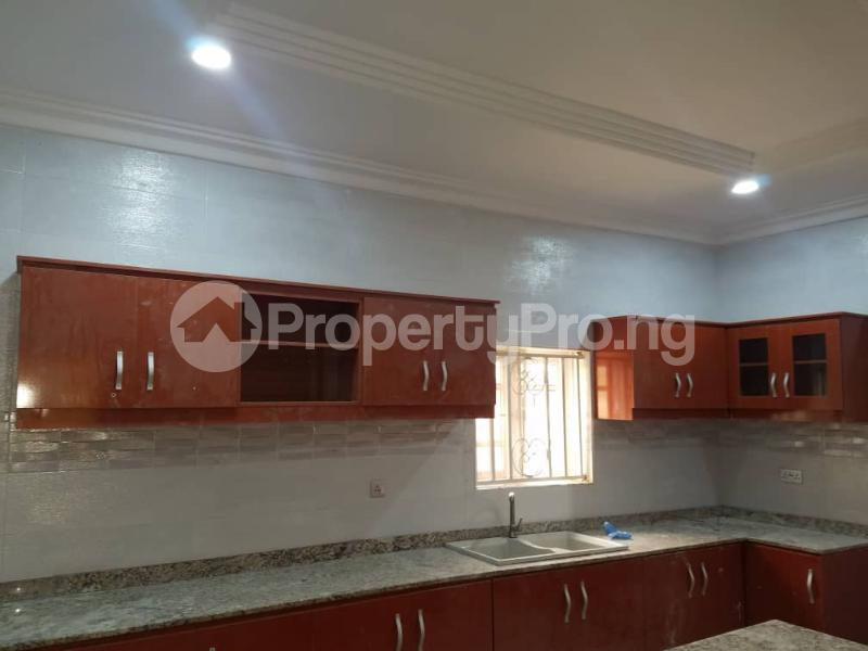 5 bedroom Detached Duplex House for sale New GRA Enugu Enugu - 0