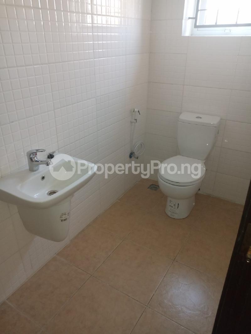 1 bedroom Mini flat for rent Off Chevron Drive chevron Lekki Lagos - 7