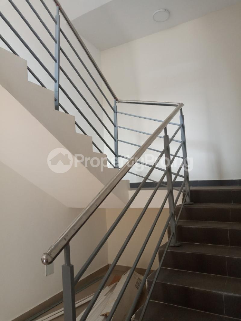 1 bedroom Mini flat for rent Off Chevron Drive chevron Lekki Lagos - 1