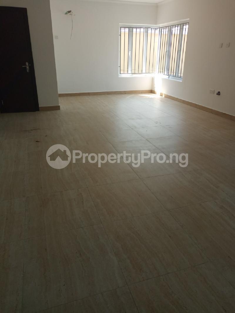 1 bedroom Mini flat for rent Off Chevron Drive chevron Lekki Lagos - 3