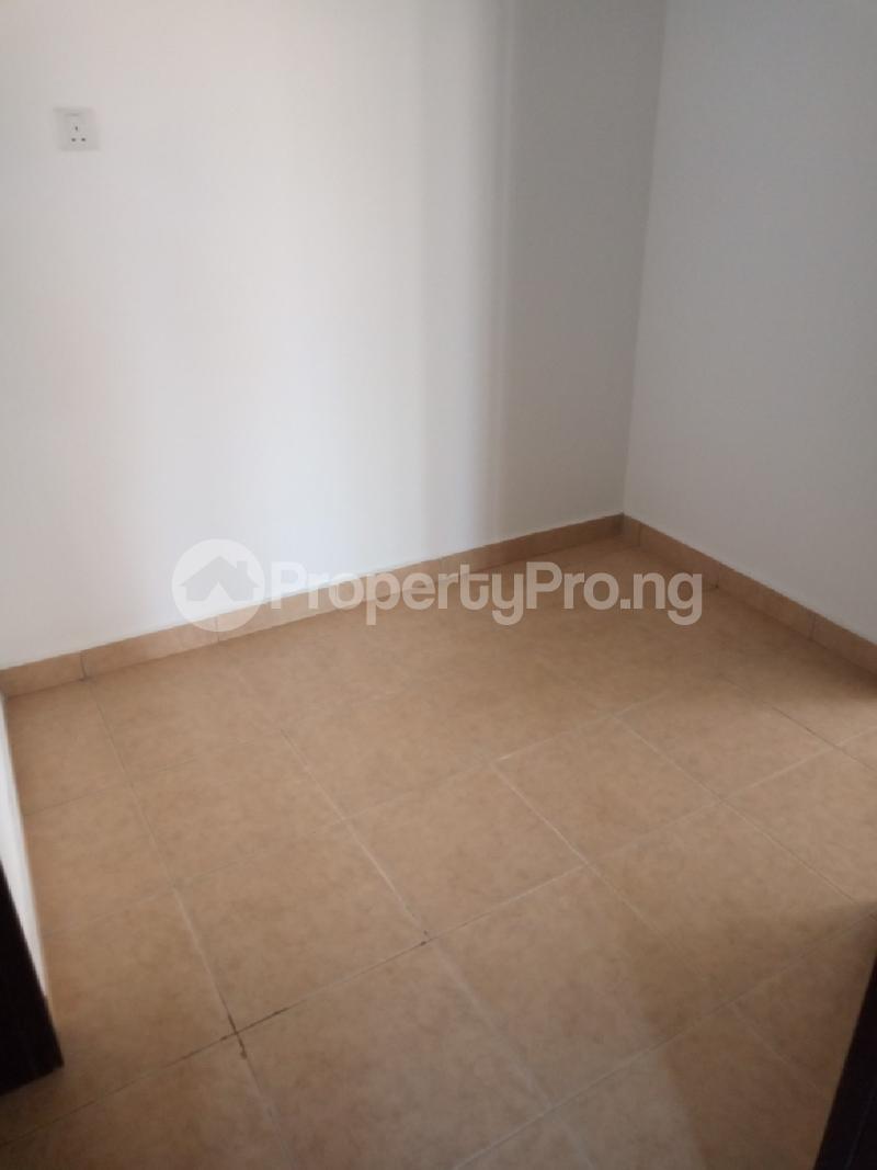 1 bedroom Mini flat for rent Off Chevron Drive chevron Lekki Lagos - 5