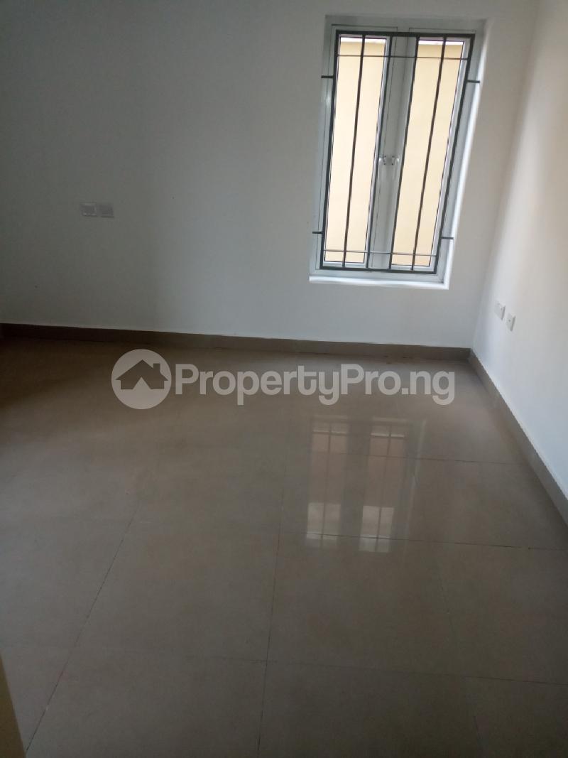 1 bedroom Mini flat for rent Off Chevron Drive chevron Lekki Lagos - 4