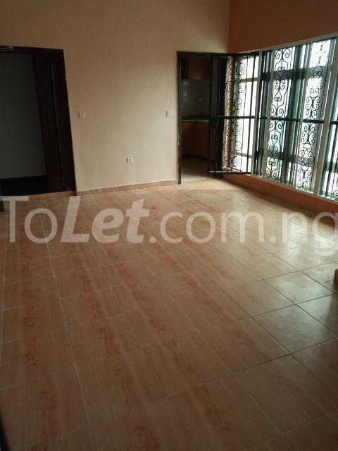 2 bedroom Flat / Apartment for rent Off orchid road, Lafiaji Ikota Lekki Lagos - 0