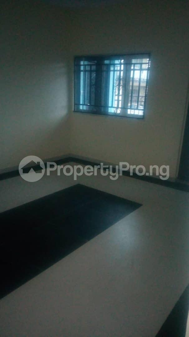 2 bedroom House for rent Ire Akari Estate Isolo. Lagos Mainland  Ire Akari Isolo Lagos - 3
