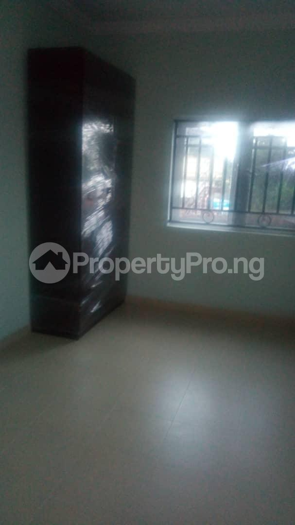 2 bedroom House for rent Ire Akari Estate Isolo. Lagos Mainland  Ire Akari Isolo Lagos - 5