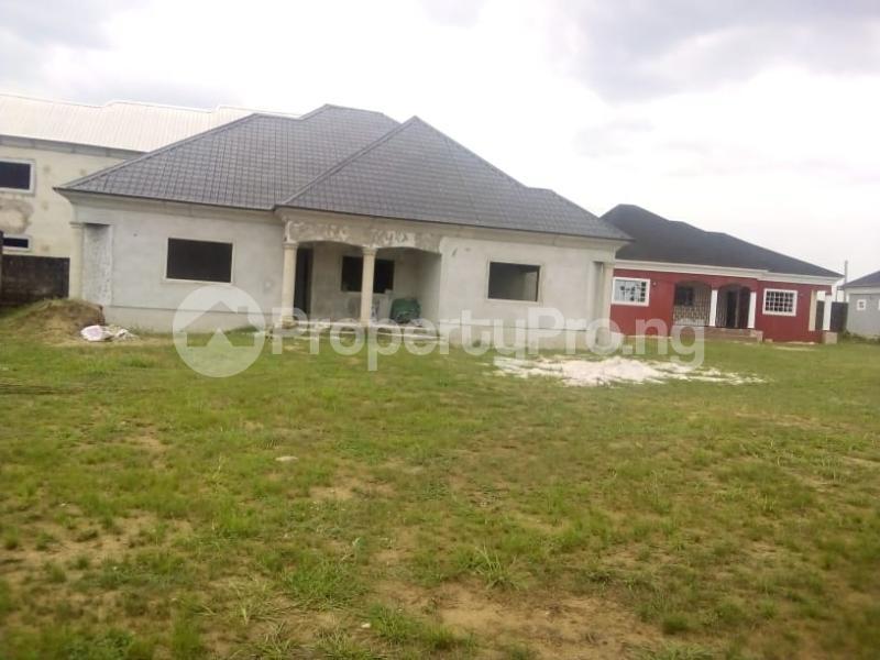 3 bedroom House for sale Ifa Ikot Ubo Uyo Akwa Ibom - 2