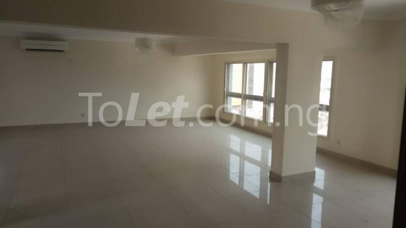 3 bedroom Flat / Apartment for rent - Ademola Adetokunbo Victoria Island Lagos - 2