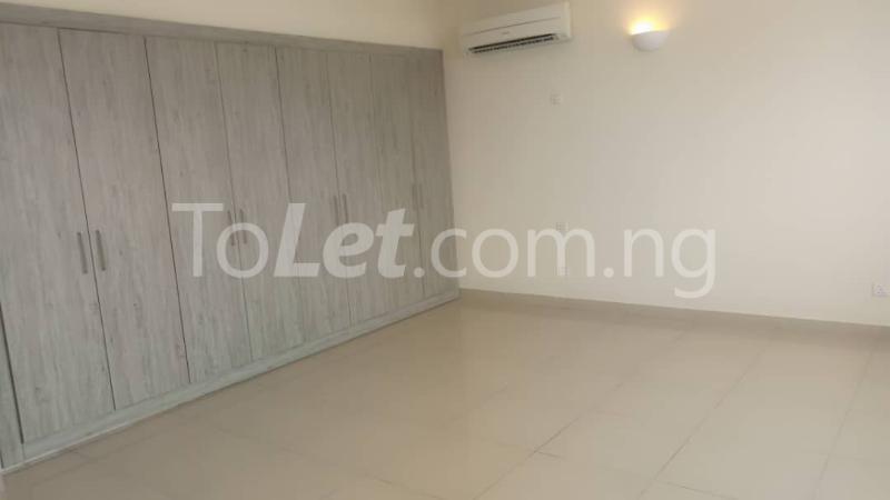 3 bedroom Flat / Apartment for rent - Ademola Adetokunbo Victoria Island Lagos - 3