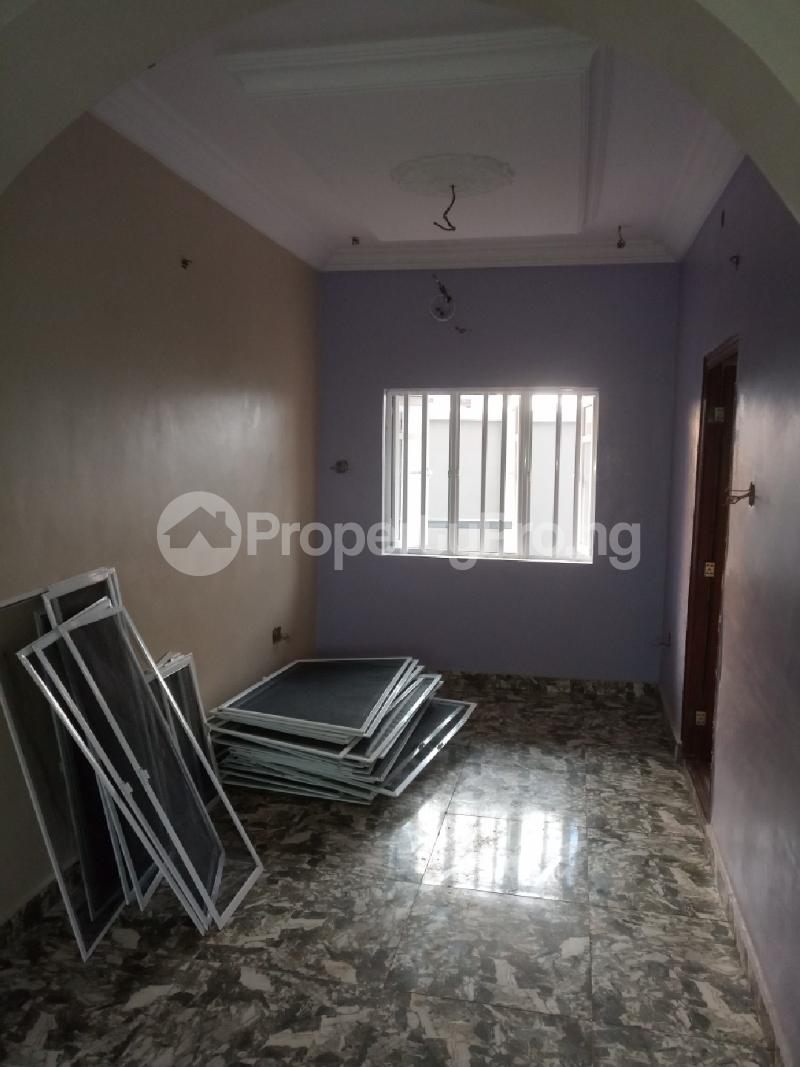 3 bedroom Flat / Apartment for rent Orchid Road By Second Lekki Toll Gate chevron Lekki Lagos - 2