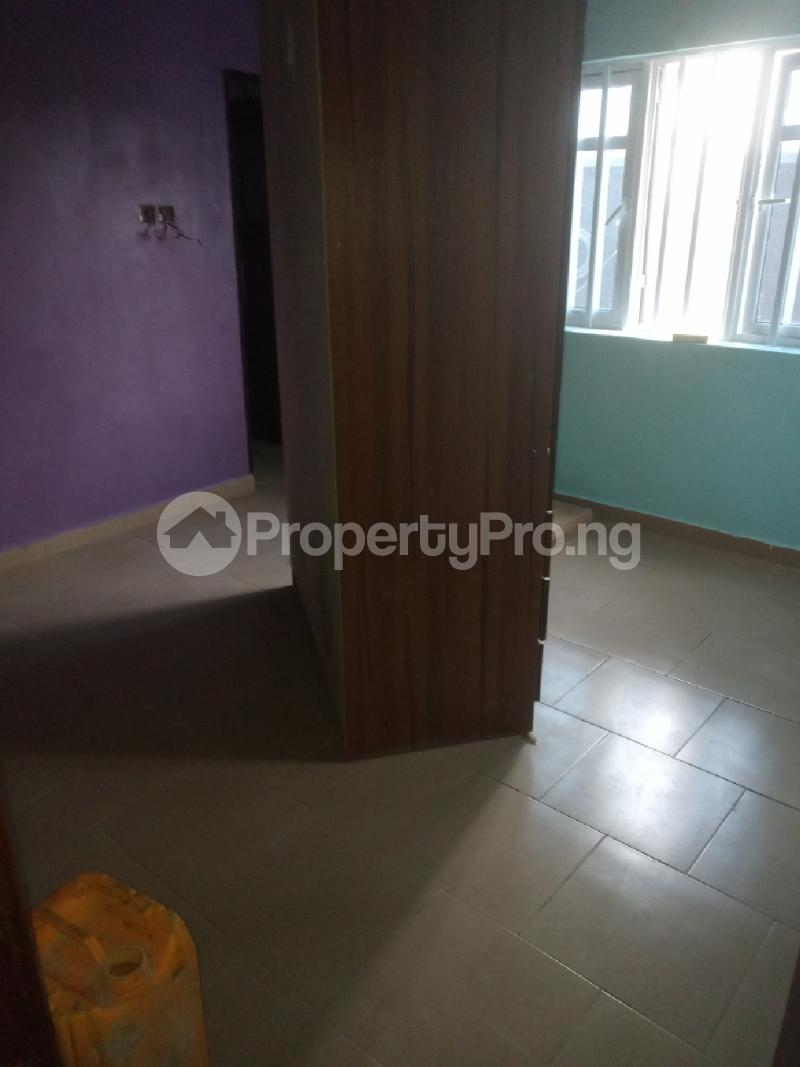 3 bedroom Flat / Apartment for rent Orchid Road By Second Lekki Toll Gate chevron Lekki Lagos - 3
