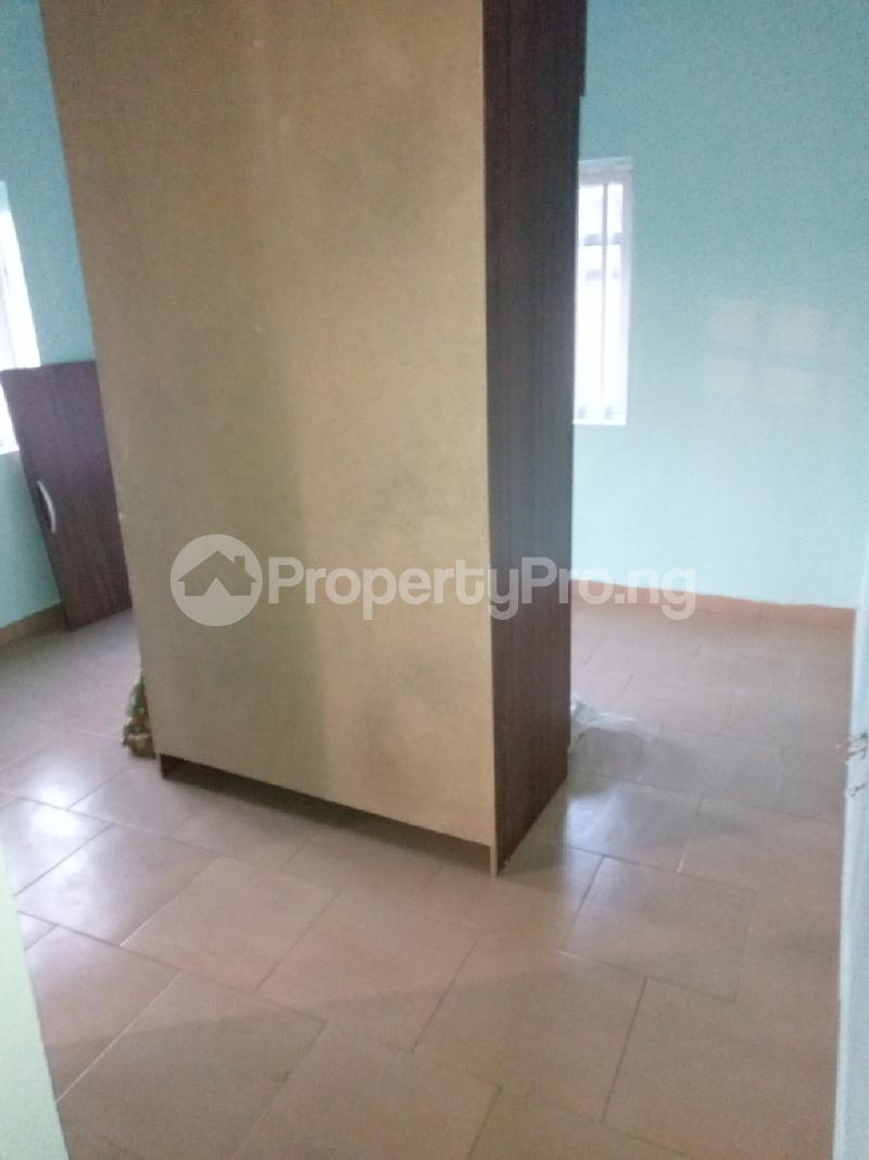 3 bedroom Flat / Apartment for rent Orchid Road By Second Lekki Toll Gate chevron Lekki Lagos - 5