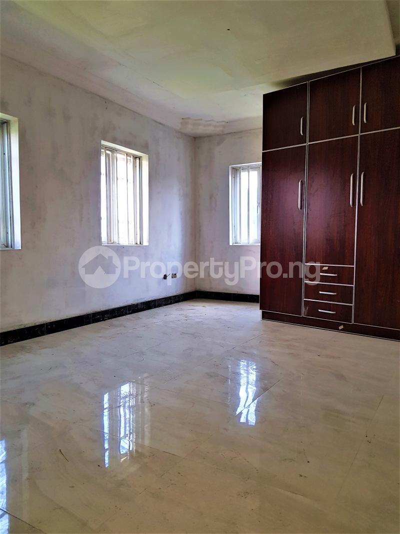 3 bedroom Flat / Apartment for rent University View Estate, Opposite Lagos Business School Ajah Lagos - 13