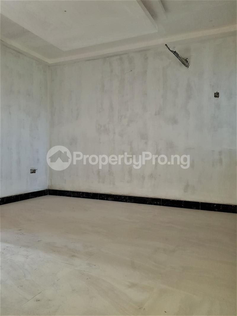 3 bedroom Flat / Apartment for rent University View Estate, Opposite Lagos Business School Ajah Lagos - 11