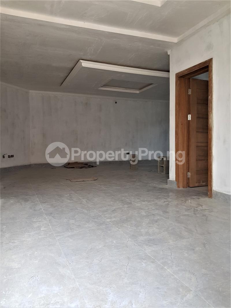 3 bedroom Flat / Apartment for rent University View Estate, Opposite Lagos Business School Ajah Lagos - 25