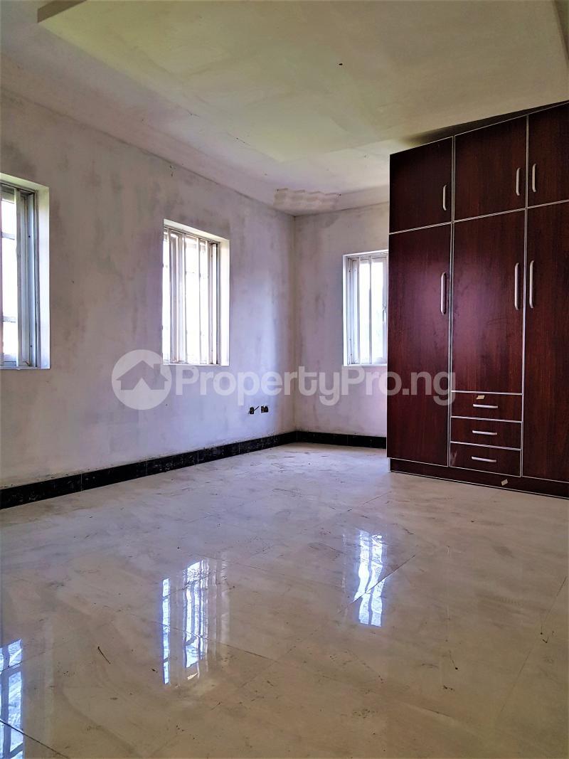 3 bedroom Flat / Apartment for rent University View Estate, Opposite Lagos Business School Ajah Lagos - 0