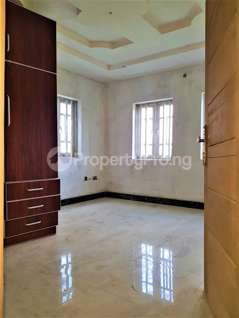 3 bedroom Flat / Apartment for rent University View Estate, Opposite Lagos Business School Ajah Lagos - 17