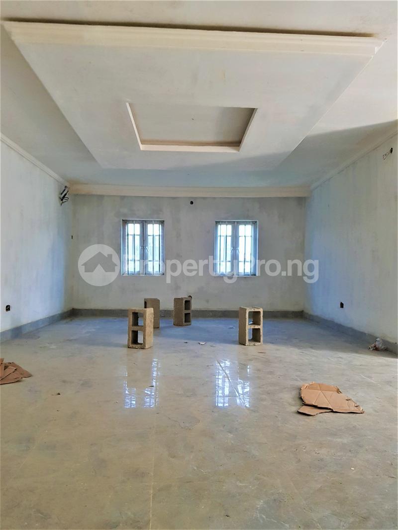 3 bedroom Flat / Apartment for rent University View Estate, Opposite Lagos Business School Ajah Lagos - 28