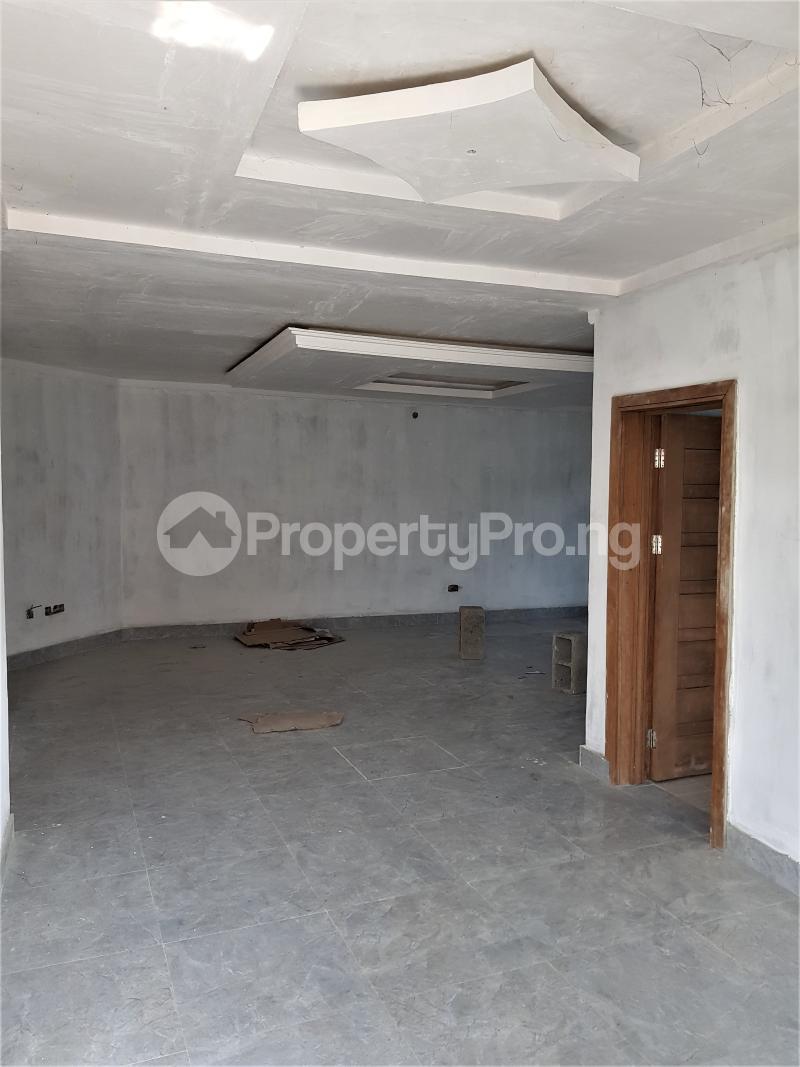 3 bedroom Flat / Apartment for rent University View Estate, Opposite Lagos Business School Ajah Lagos - 6