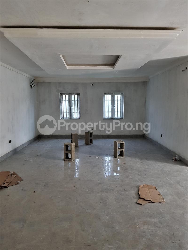 3 bedroom Flat / Apartment for rent University View Estate, Opposite Lagos Business School Ajah Lagos - 9
