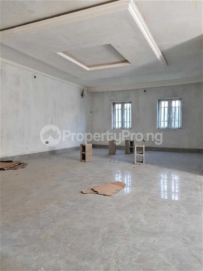 3 bedroom Flat / Apartment for rent University View Estate, Opposite Lagos Business School Ajah Lagos - 27