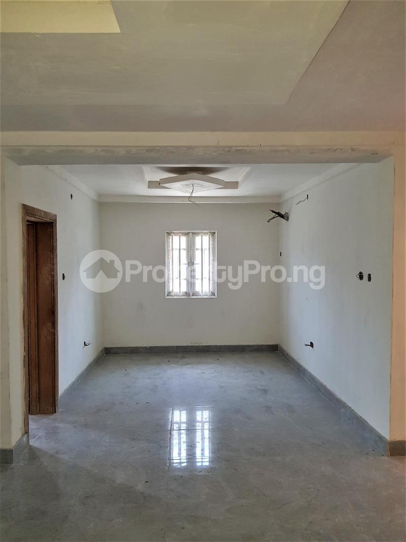 3 bedroom Flat / Apartment for rent University View Estate, Opposite Lagos Business School Ajah Lagos - 10