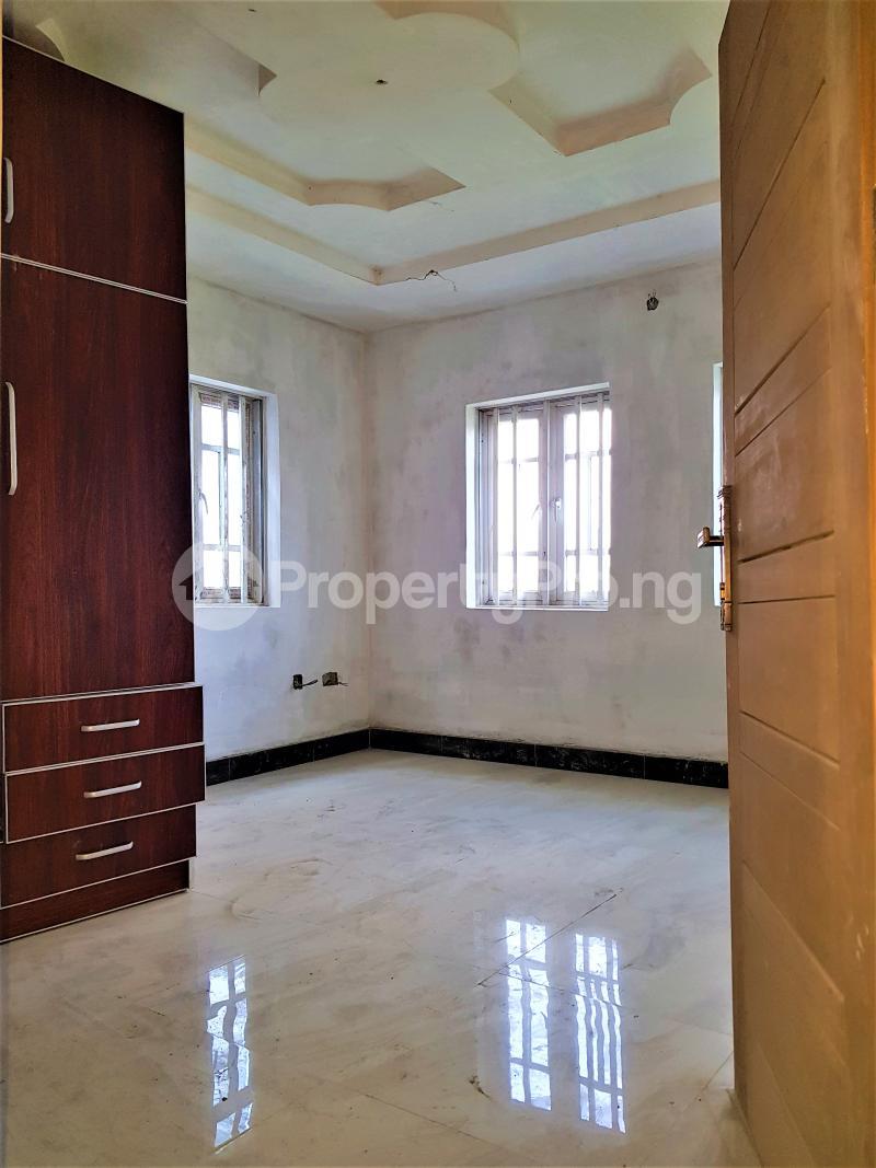 3 bedroom Flat / Apartment for rent University View Estate, Opposite Lagos Business School Ajah Lagos - 29