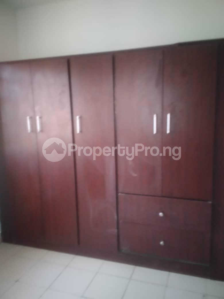 3 bedroom Semi Detached Bungalow for rent Sunnyvale Estate, Lokogoma Abuja - 6