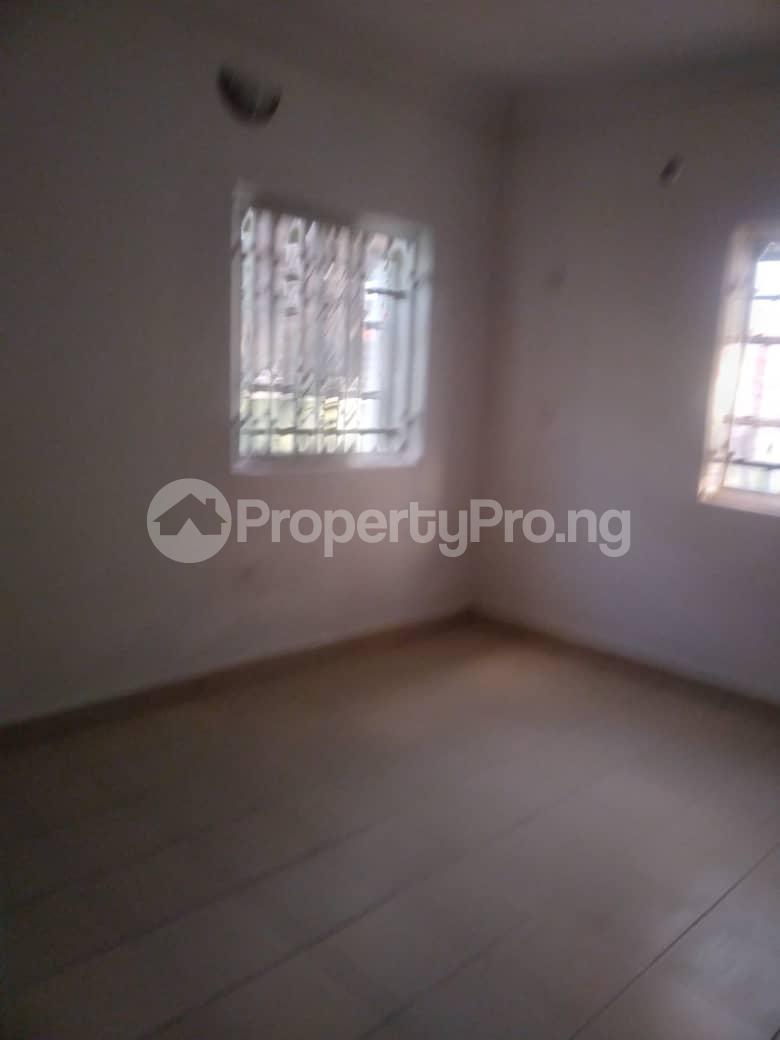 3 bedroom Semi Detached Bungalow for rent Sunnyvale Estate, Lokogoma Abuja - 4