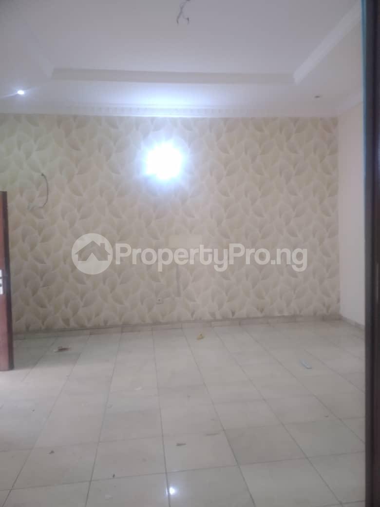 3 bedroom Semi Detached Bungalow for rent Sunnyvale Estate, Lokogoma Abuja - 8