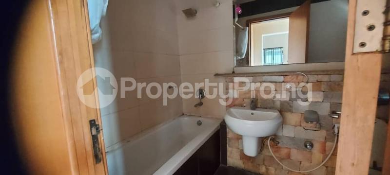 3 bedroom Blocks of Flats for rent Osbourne Phase 1 Estate Ikoyi Lagos State. Osborne Foreshore Estate Ikoyi Lagos - 10