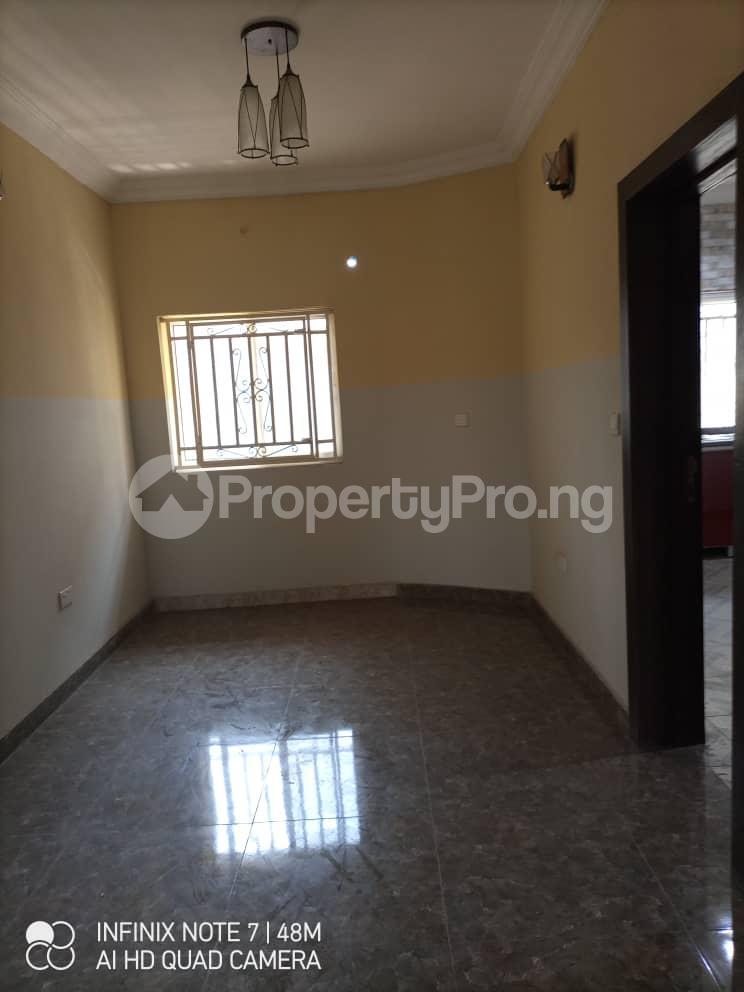 3 bedroom Flat / Apartment for rent Off Allen Ave.Lagos Mainland Allen Avenue Ikeja Lagos - 5