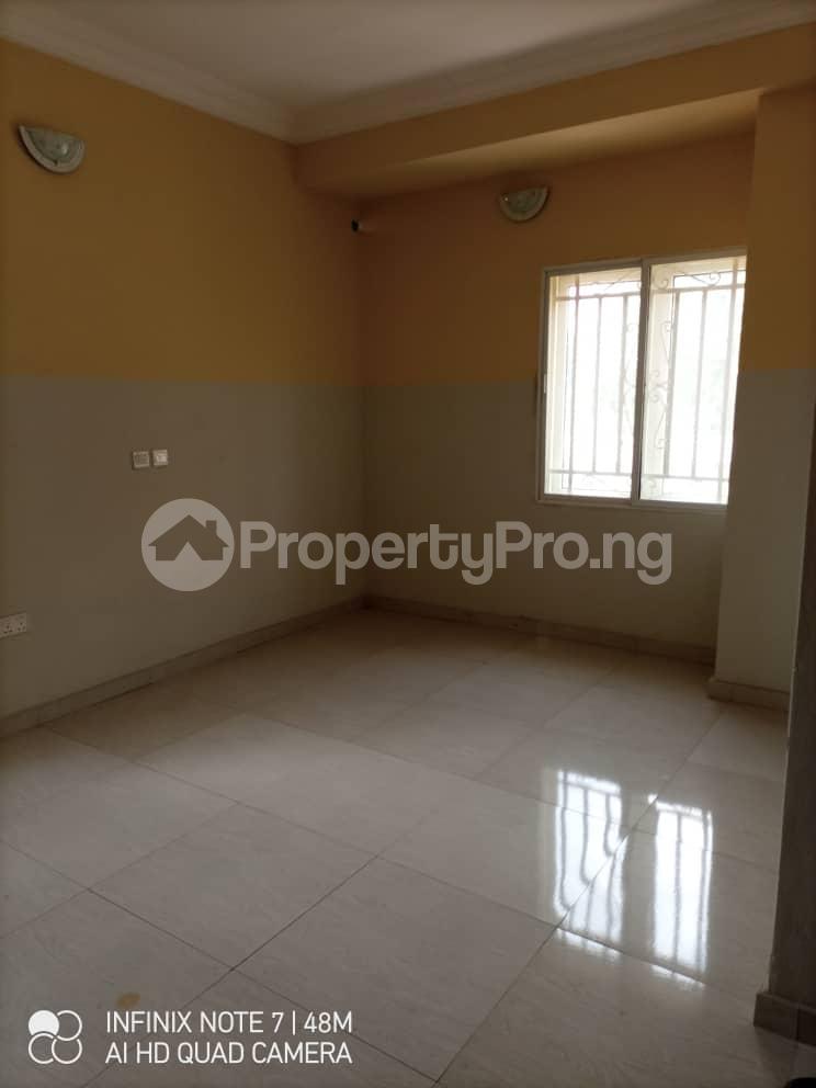 3 bedroom Flat / Apartment for rent Off Allen Ave.Lagos Mainland Allen Avenue Ikeja Lagos - 15
