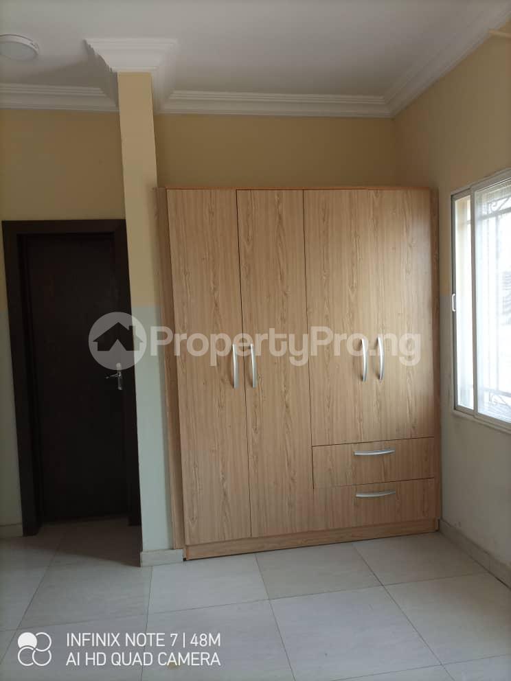 3 bedroom Flat / Apartment for rent Off Allen Ave.Lagos Mainland Allen Avenue Ikeja Lagos - 9