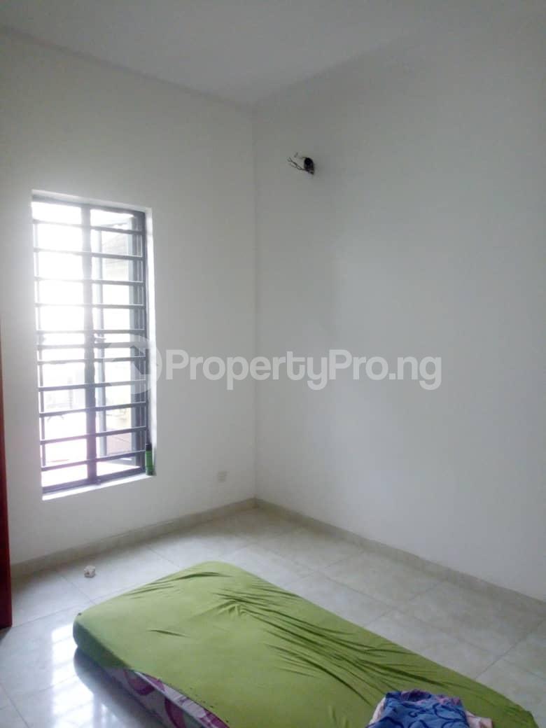 4 bedroom Detached Duplex House for rent  Southern View Estate Chevron Lekki. chevron Lekki Lagos - 17