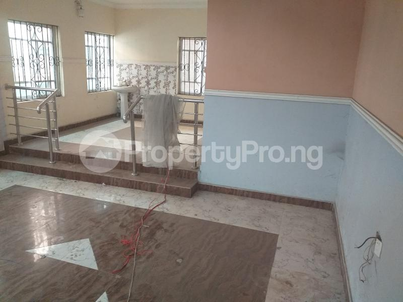 4 bedroom Detached Duplex House for sale Housing Area G New Owerri Imo - 2