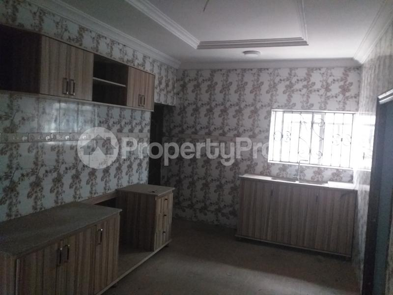 4 bedroom Detached Duplex House for sale Housing Area G New Owerri Imo - 6
