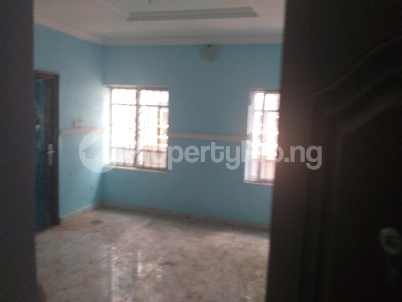4 bedroom Detached Duplex House for sale Housing Area G New Owerri Imo - 9