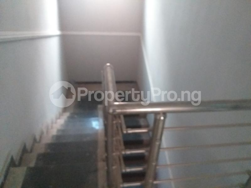 4 bedroom Detached Duplex House for sale Housing Area G New Owerri Imo - 8