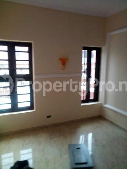 4 bedroom House for sale Ajao Estate Isolo. Lagos Mainland Ajao Estate Isolo Lagos - 3
