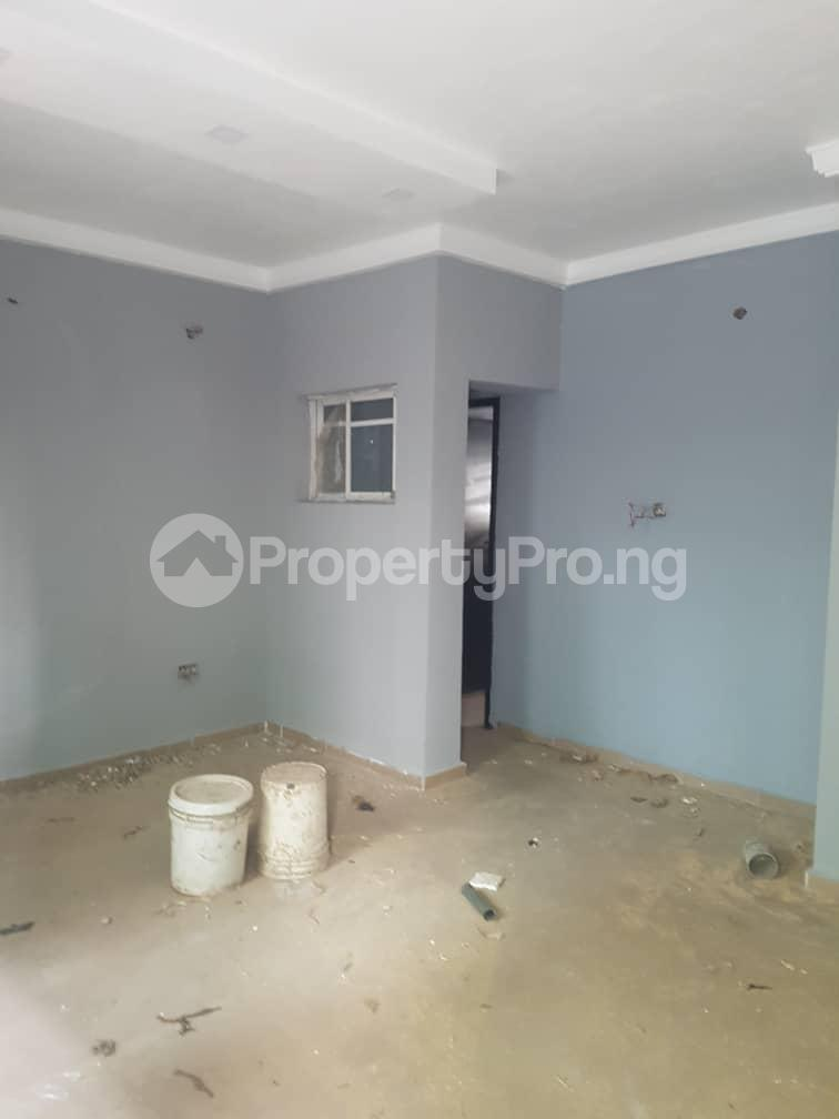 4 bedroom House for sale Peace Garden Estate  Ifako-gbagada Gbagada Lagos - 0