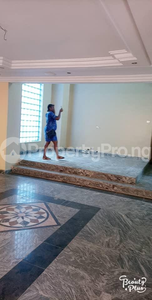 5 bedroom Detached Duplex House for rent  Ikeja GRA Lagos State. Ikeja GRA Ikeja Lagos - 10
