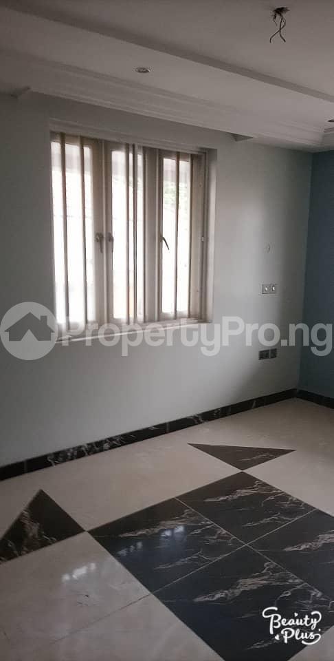 5 bedroom Detached Duplex House for rent  Ikeja GRA Lagos State. Ikeja GRA Ikeja Lagos - 5