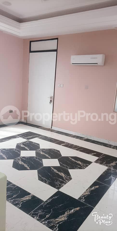 5 bedroom Detached Duplex House for rent  Ikeja GRA Lagos State. Ikeja GRA Ikeja Lagos - 4
