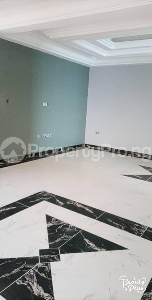 5 bedroom Detached Duplex House for rent  Ikeja GRA Lagos State. Ikeja GRA Ikeja Lagos - 11