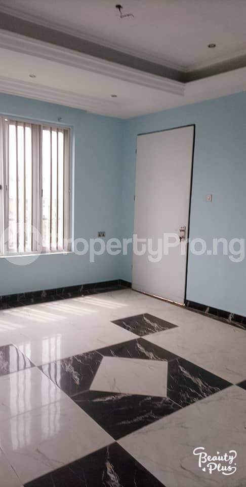5 bedroom Detached Duplex House for rent  Ikeja GRA Lagos State. Ikeja GRA Ikeja Lagos - 15