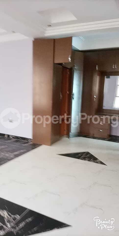 5 bedroom Detached Duplex House for rent  Ikeja GRA Lagos State. Ikeja GRA Ikeja Lagos - 9