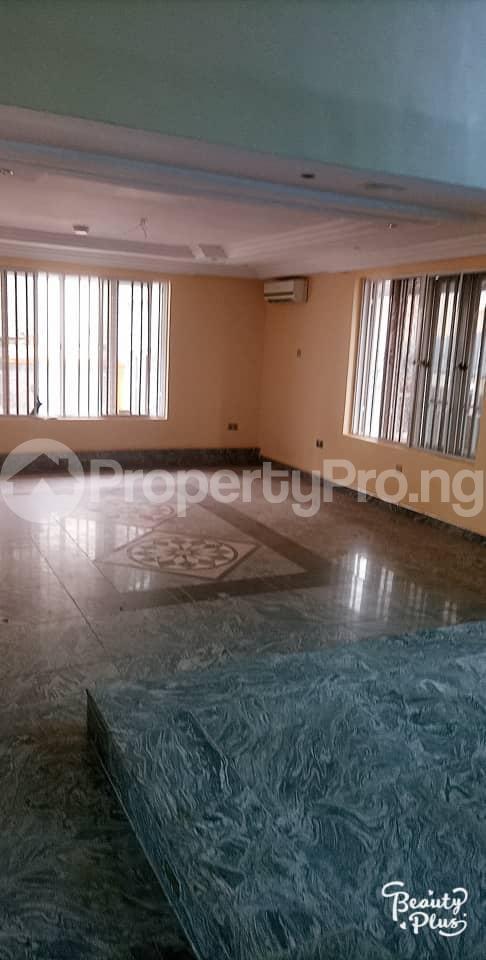 5 bedroom Detached Duplex House for rent  Ikeja GRA Lagos State. Ikeja GRA Ikeja Lagos - 20