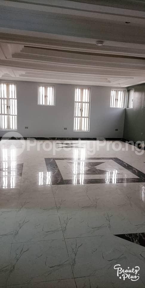 5 bedroom Detached Duplex House for rent  Ikeja GRA Lagos State. Ikeja GRA Ikeja Lagos - 14