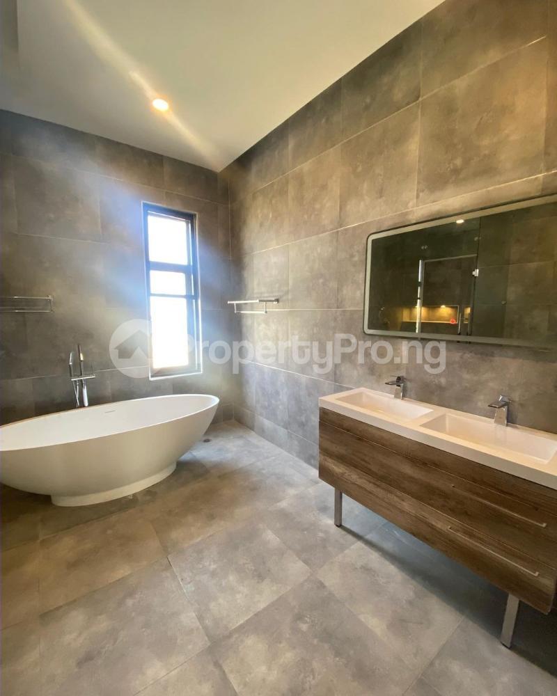 6 bedroom House for sale - Banana Island Ikoyi Lagos - 0